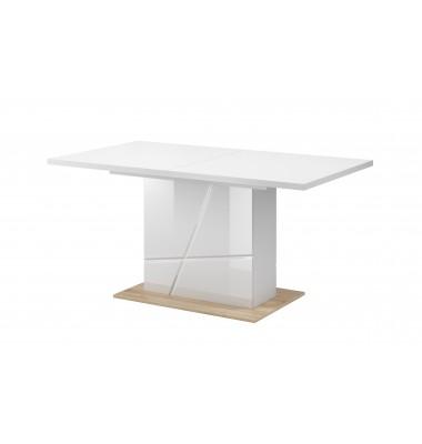 Valgomojo stalas LEFU 10