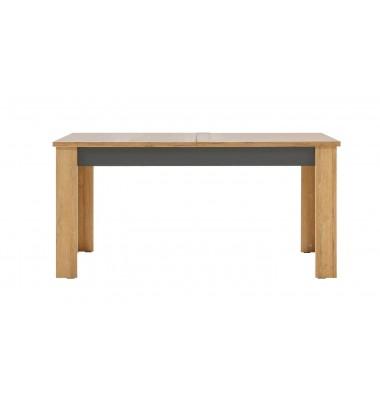 Valgomojo stalas BOYO 15