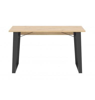 Valgomojo stalas BOLO 16