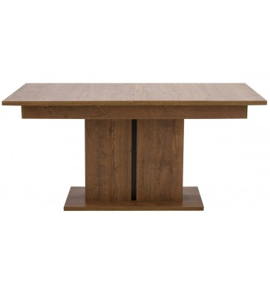 Valgomojo stalas BODO 12
