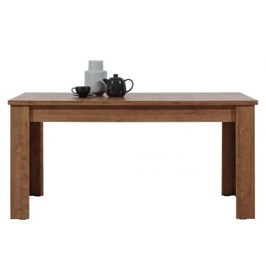 Valgomojo stalas BOIV 13