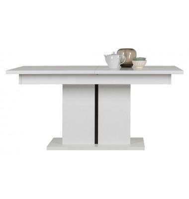 Valgomojo stalas BOIR 13