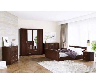 ARLUX Miegamojo baldai