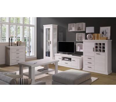 MLOAM svetainės baldai