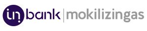 Inbank_Mokilizingas2.png
